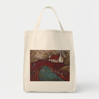 THE OUSEBURN BAGS