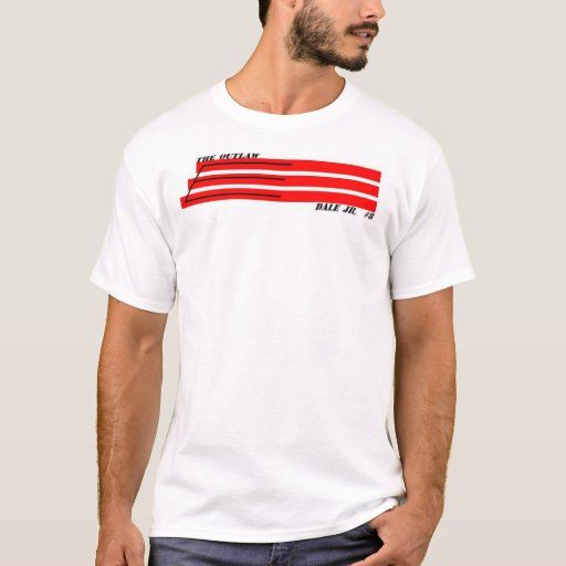 The Outlaw T-Shirt