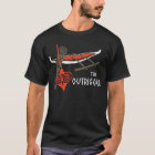 The Outrigger T-Shirt