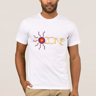 The Ozone T-shirt