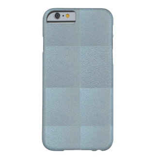 """""""The P-Town Cape Electronic Case Barely There iPhone 6 Case"""