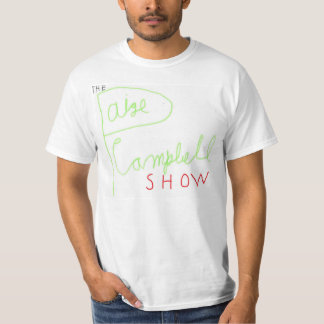 The Paige Campbell Show T-Shirt