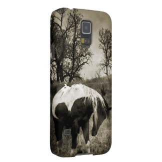 The Paint - phone cases & gifts