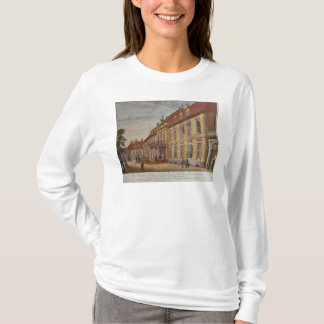 The Palace of Prince Ferdinand of Prussia T-Shirt