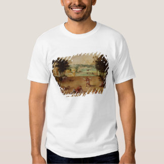 The Parable of the Wheat and the Tares, 1540 Tshirts