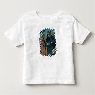 The Parnassus T Shirt