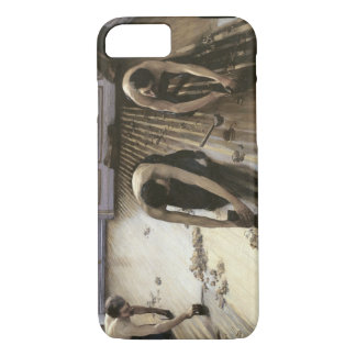 The Parquet Planers, 1875 iPhone 8/7 Case