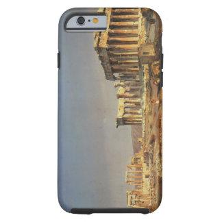 The Parthenon, 1863 Tough iPhone 6 Case