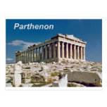 The--Parthenon--in--Athens--Angie.jpg Post Cards