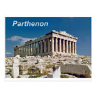 The--Parthenon--in--Athens--Angie.jpg Postcard