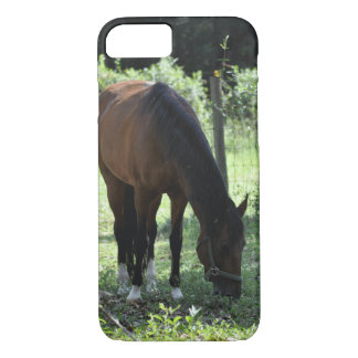 The Paso Munch iPhone 7 Case