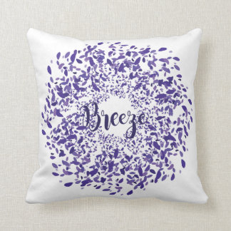The Path of Spring - Breeze Cushion