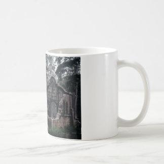 The Patriot Movie Cypress Swamp Camp Mugs