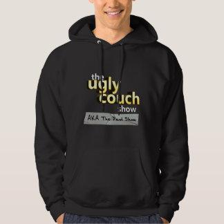 the paul sho hoodie
