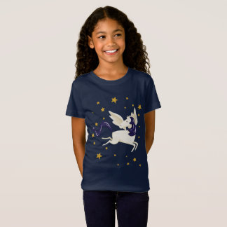 The Pegasus T-Shirt