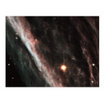 The Pencil Nebula Post Cards