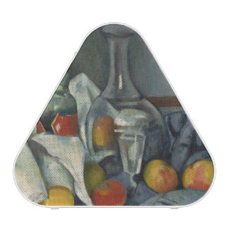 The Peppermint Bottle, 1893-95 (oil on canvas)