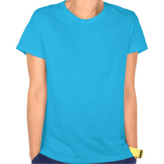 "The ""Perennis"" Bella V-Neck shirt."
