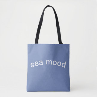 the perfect bag for summer vacation