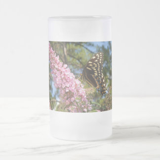 The Perfect Butterfly! Mug