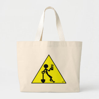 The Perfect Leisure Bag