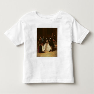 The Perfume Seller (oil on canvas) (see alo 166068 T Shirts