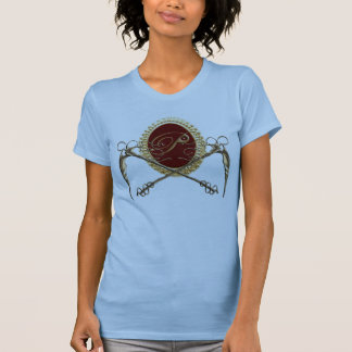 The Persephone T-Shirt