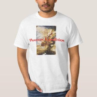 The Phaeton Condition Bargain Tee Shirt