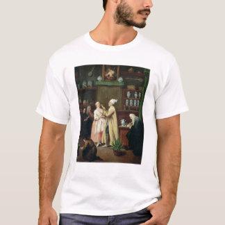 The Pharmacist T-Shirt
