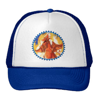 The Phasieland Fairy Tales Hat