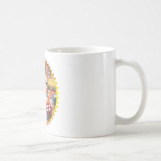 The Phasieland Fairy Tales Coffee Mug