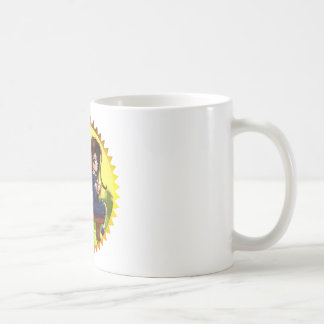 The Phasieland Fairy Tales Coffee Mugs