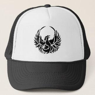 the phenix trucker hat