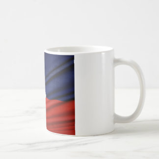 The philippines coffee mug
