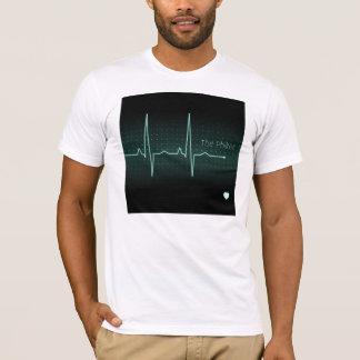 The Philter - EKG Tee