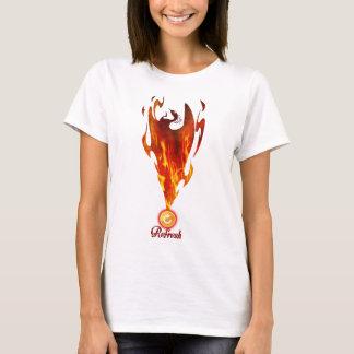 The Phoenix 2 T-Shirt