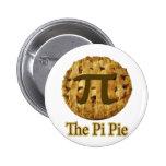The Pi Pie