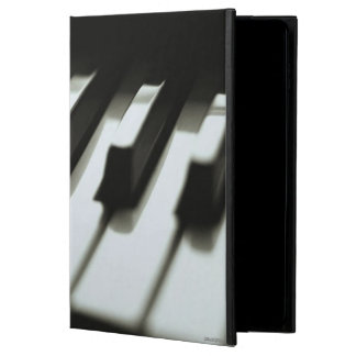 The Piano Player Powis iPad Air 2 Case