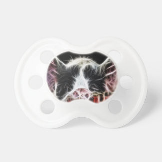 The Pig Pacifier