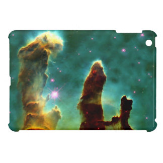 The Pillars of Creation Case For The iPad Mini