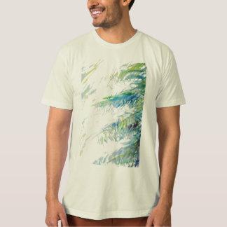 ''The pine'' T-Shirt