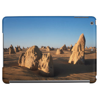 The Pinnacles desert Nambung National Park iPad Air Case