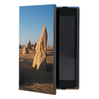 The Pinnacles desert Nambung National Park iPad Mini Cover