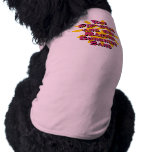 The Pip-ster Doggie T Shirt