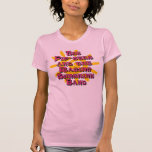 The Pip-ster - Groupie T Shirts