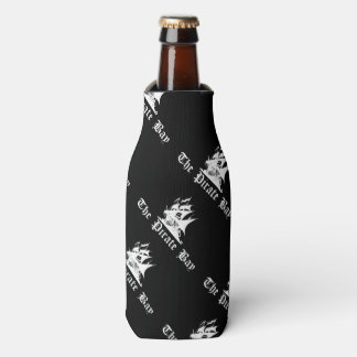 The Pirate Bay Bottle Cooler