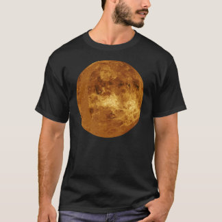 The Planet Venus T-Shirt