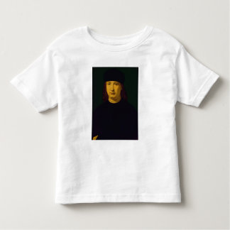 The Poet Casio, c.1495-1500 (oil on panel) T Shirts