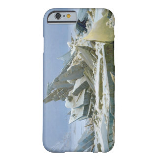 The Polar Sea, 1824 Barely There iPhone 6 Case