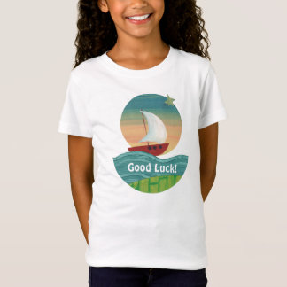 The Polar Star T-Shirt